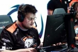 CS:GO. Snax перейшов у Mousesports