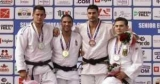 Українець Гуцол завоював срібло на Кубку Європи в Белграді